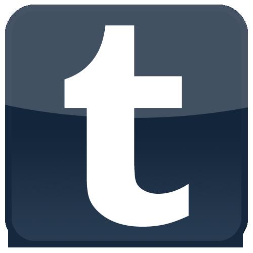 TumblrButton