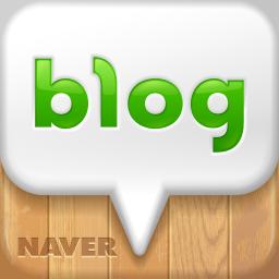 postfiles3_naver